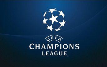 Diretta Besiktas – Monaco dove vedere in televisione e streaming gratis Champions League