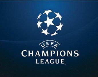 Champions League, dal 2018 ecco cosa cambia: l'Italia avrà 4 posti fissi