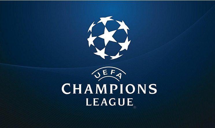 Champions League 2017 biglietti finale