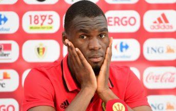 Calciomercato estero: Benteke firma per il Crystal Palace, ma sbaglia su Twitter