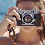 Come stampare foto online con siti