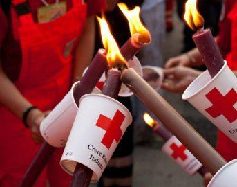 Accadde oggi, il 22 Agosto 1864 nasceva la Croce Rossa