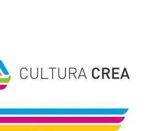 """Bando startup innovative, """"Cultura Crea"""": 114 milioni di euro per le startup culturali e del turismo"""