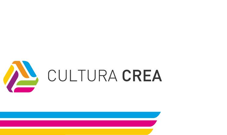 Bando startup Cultura Crea Invitalia