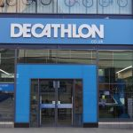 Decathlon lavora con noi
