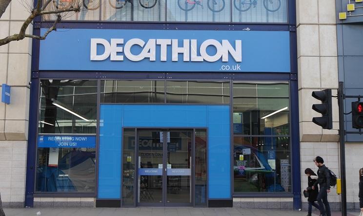 Decathlon lavora con noi 2017: ecco le ultime posizioni aperte
