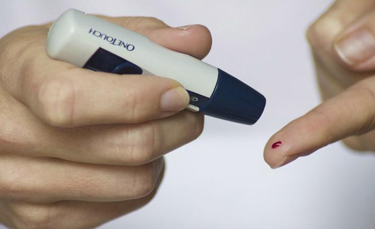 Diabete 5 consigli per gestirlo in vacanza