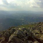 Itinerari monti Sardegna per Ferragosto