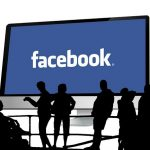 Facebook lavora con noi