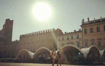 Festival della letteratura di Mantova: date, biglietti e autori ospiti dell'edizione 2016