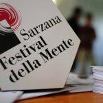 festival della mente sarzana 2016 programma