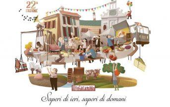 Friuli DOC 2016 Udine: date e programma, tra cibo, vino e mestieri antichi