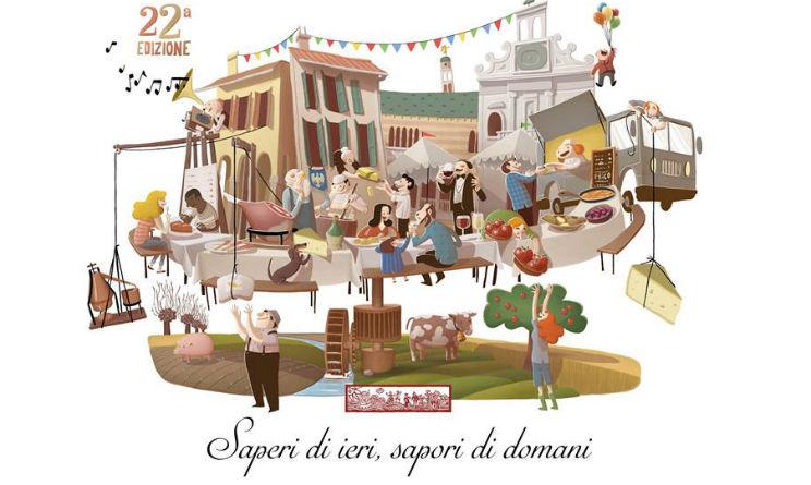 Friuli Doc Udine date e programma 2016