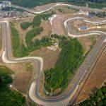 Moto gp Brno diretta gara