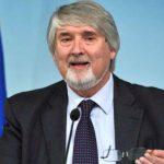 Pensioni 2017 news Giuliano Poletti
