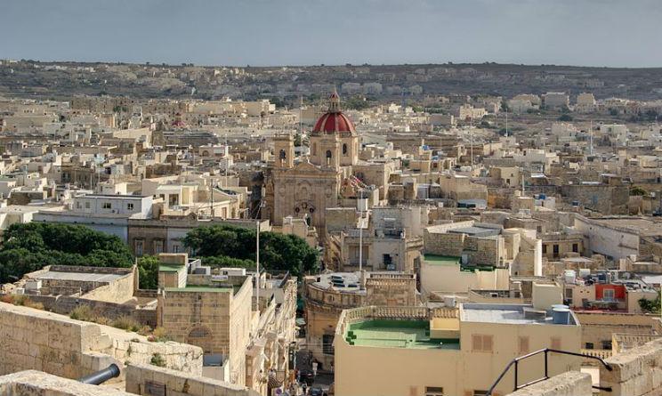 Reportage viaggio a Malta e Gozo