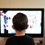 Guardare serie tv fa male alla salute