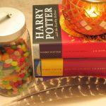 libri da leggere harry potter nuove uscite