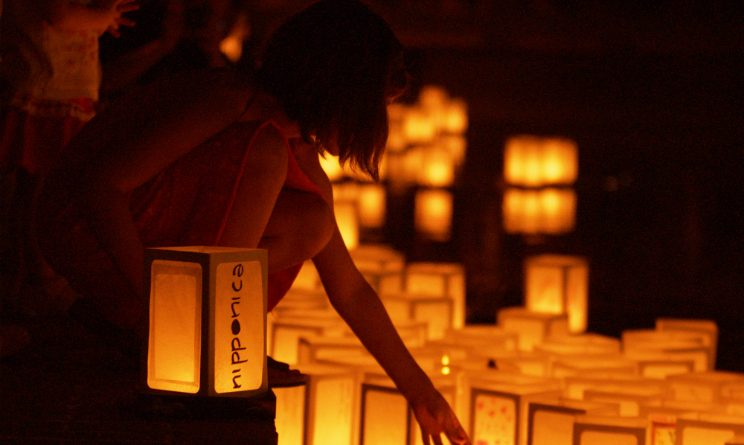 Hiroshima ricorda, 71 anni dopo bomba atomica