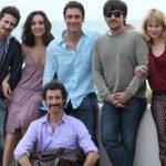 Immaturi nuova fiction Canale 5