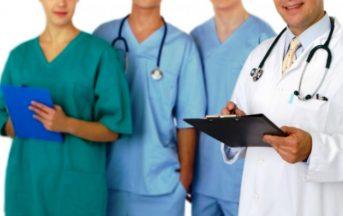 Offerte di lavoro per infermieri all'estero 2016: occasioni dalla Germania all'Inghilterra