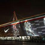 Calciopoli Juventus