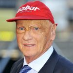 Lauda GP Spa Verstappen