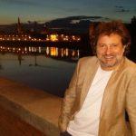 Leonardo Pieraccioni Pagina Ufficiale facebook