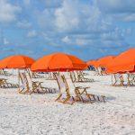 massaggi spiaggia pericolosi