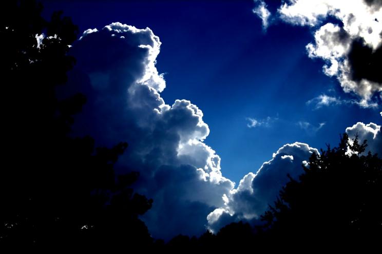 previsioni meteo 13 settembre
