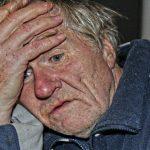 Mobro di Alzheimer sintomi da non sottovalutare