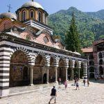 5 capitali europee low cost da visitare a settembre