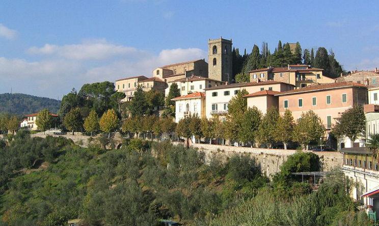 Offerte in Toscana vacanze agosto 2016