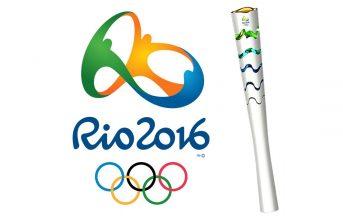 Olimpiadi Rio 2016 programma 20 agosto, italiani in gara: orario diretta tv e streaming gratis