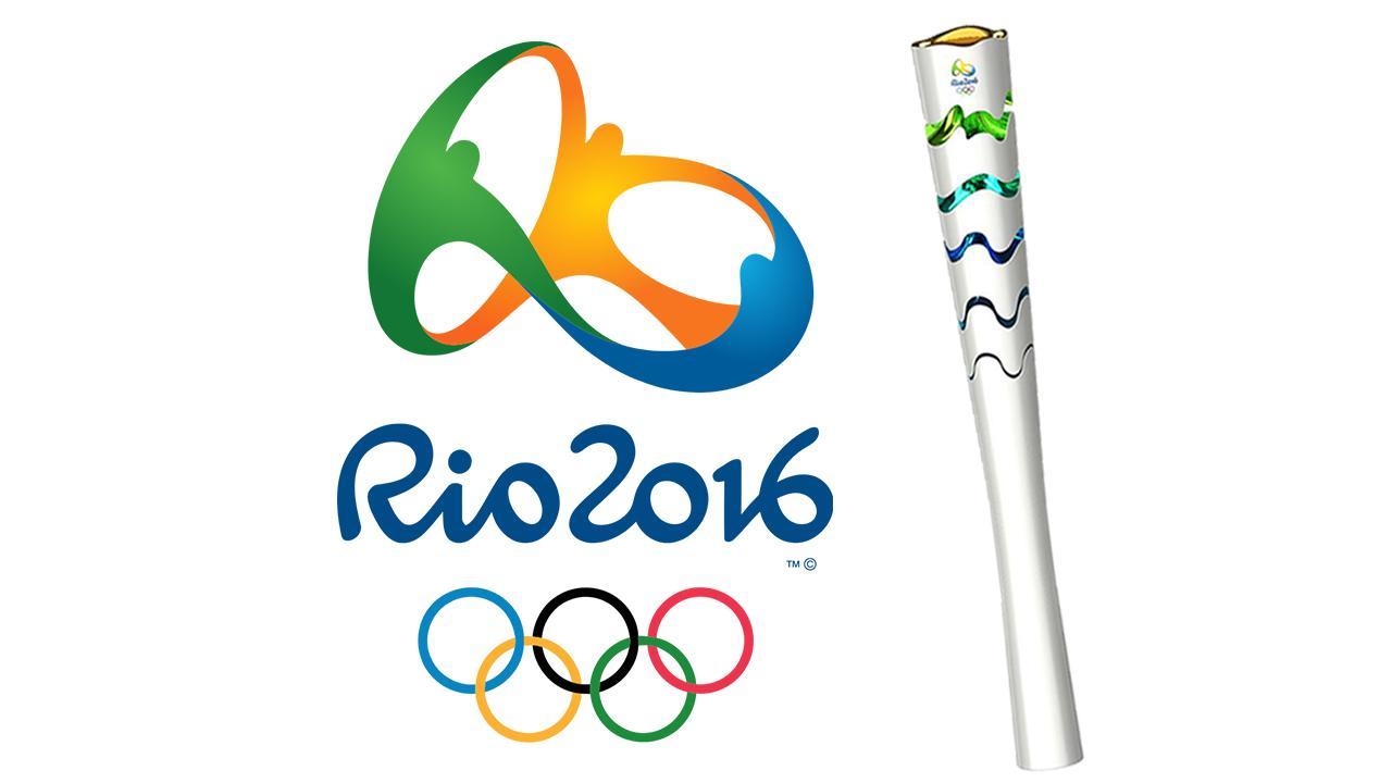 italiani in gara 21 agosto Rio 2016