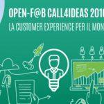 bando startup open fab