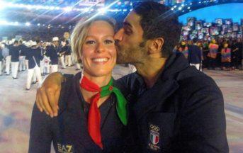 Federica Pellegrini Instagram: il messaggio dopo l'annuncio di Filippo Magnini