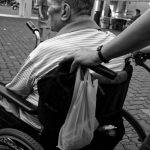 Persone paraplegiche avatar