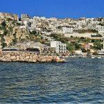 Offerte low cost al mare settembre 2016
