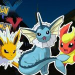 Pokemon Go dowload news