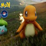Pokemon go trucchi che nessuno conosce