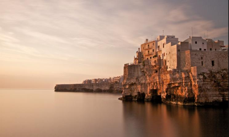 Vacanze low cost in Puglia e Toscana agosto 2016