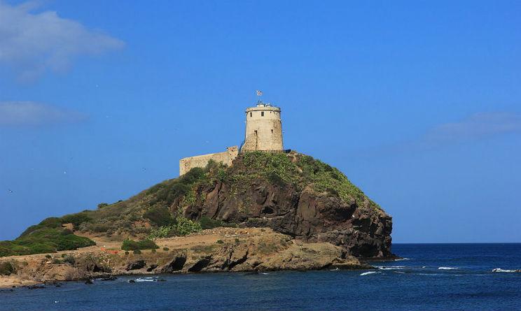 Vacanze in Grecia o Sardegna a settembre
