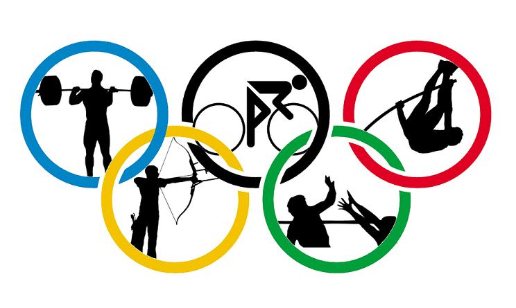 risultati 18 agosto Rio 2016