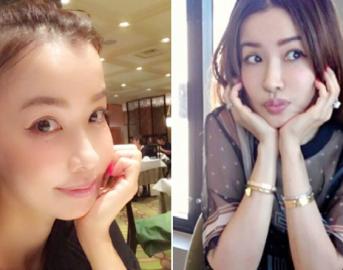 Risa Hirako: modella giapponese fa impazzire il web, ecco perché