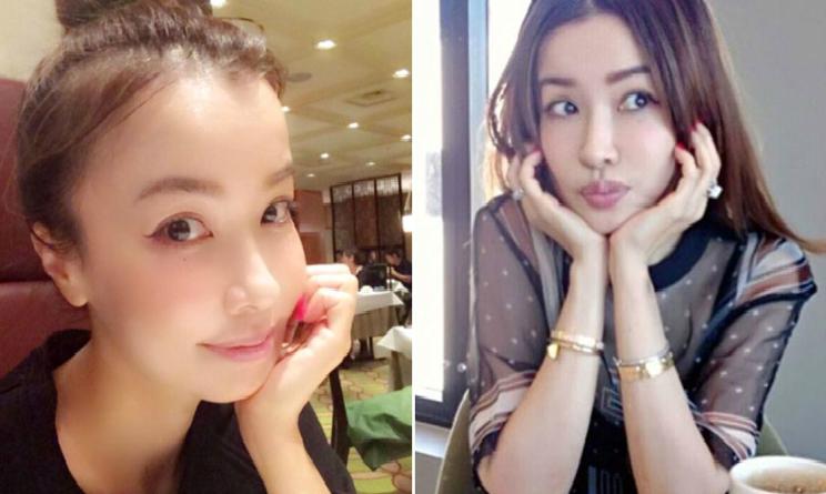 Risa Hirako modella giapponese impazza sul web