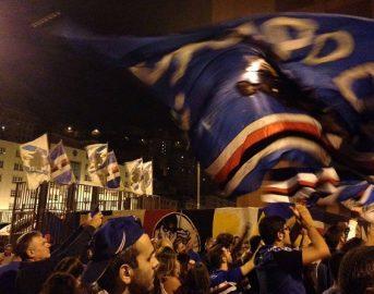 Dove vedere Sampdoria – Cagliari, Rojadirecta info: ora diretta tv e streaming gratis Serie A