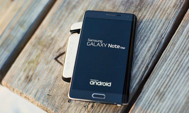 Galaxy S8 potrebbe essere solo