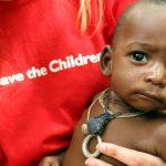 Save the children lavora con noi