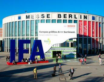 Sony Xperia IFA Berlino 2016: ecco tutte le novità smartphone in arrivo